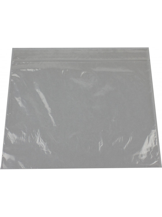 Deli bag (10 x 8)_Emballage EDR