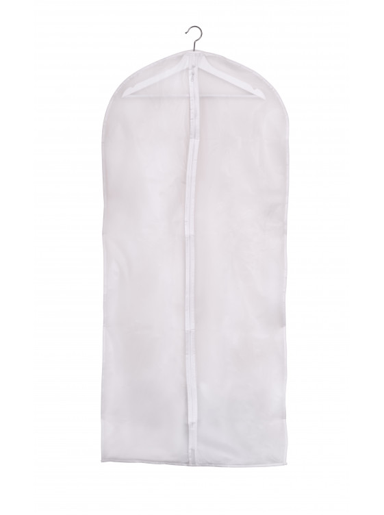 Garment Bag_Emballage EDR