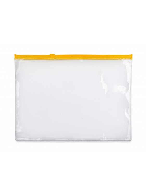 Meat & Cheese Bag_Emballage EDR