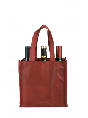 Wine and Beer Bag_Emballage EDR