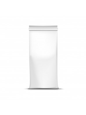 Plain Coffee Bag_Emballage EDR