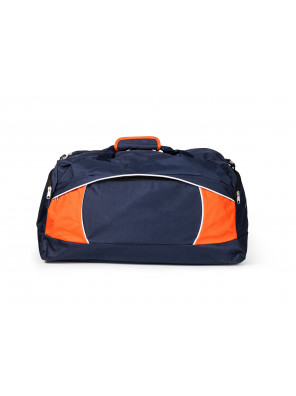 Sports Bag_Emballage EDR