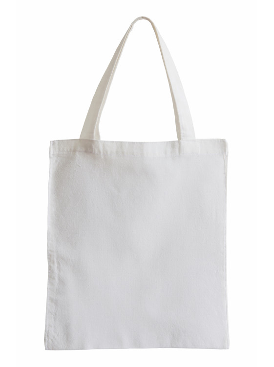 Cotton Bag_Emballage EDR