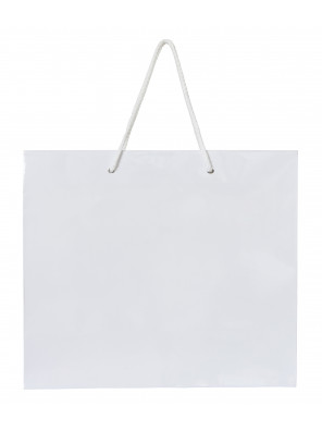 Large Paper Shopping Bag_Emballage EDR