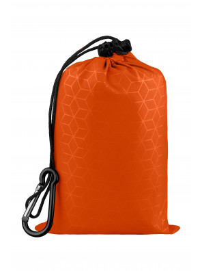 Polyester Bag_Emballage EDR