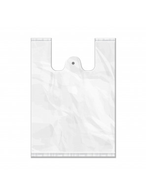 T-Shirt Bag_Emballage EDR