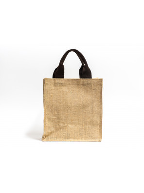 Jute Bag_Emballage EDR