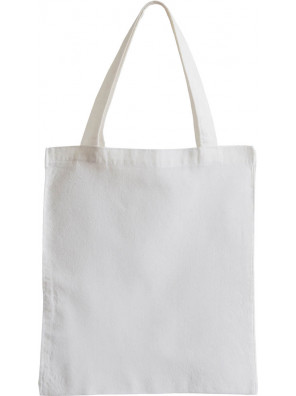 Cotton bags_Emballage EDR