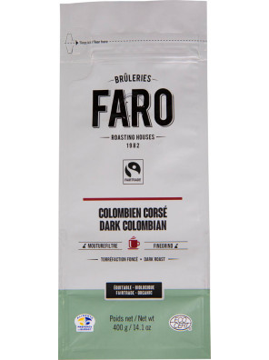 Coffee bags_Emballage EDR